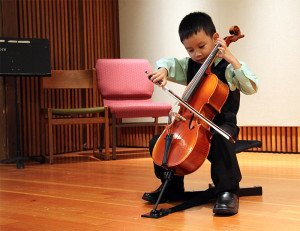 cello-student2-800px