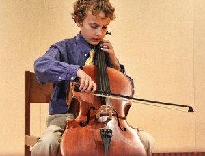 cello-student3-800px